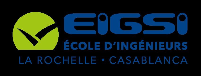 EIGSI-LR+CASA